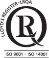 Lloyds register LRQA